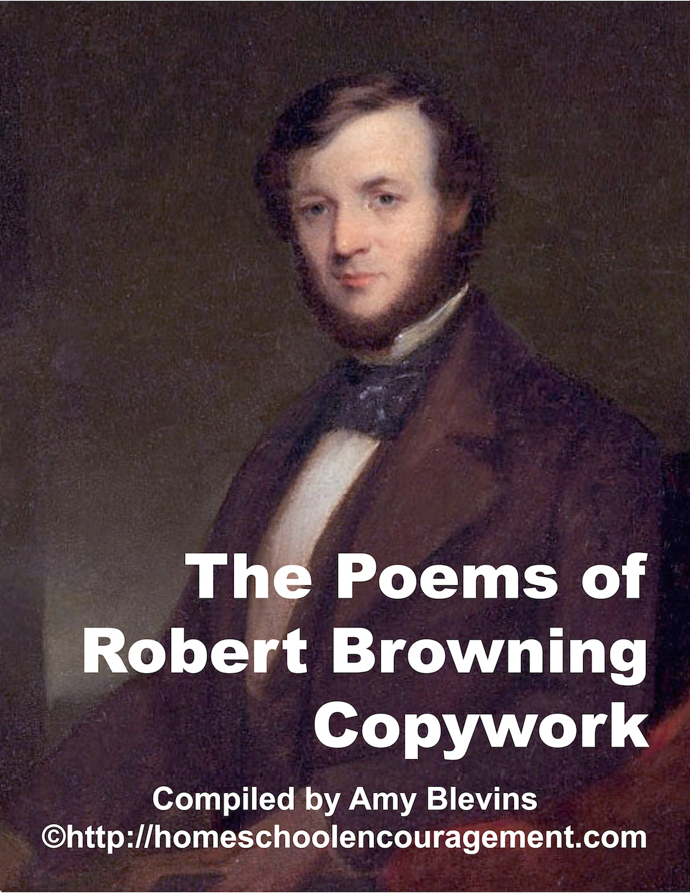 poetry of robert browning essay Robert browning the need essay sample on explore the concepts of success and failure in a grammarian's funeral and one other poem by robert browning.