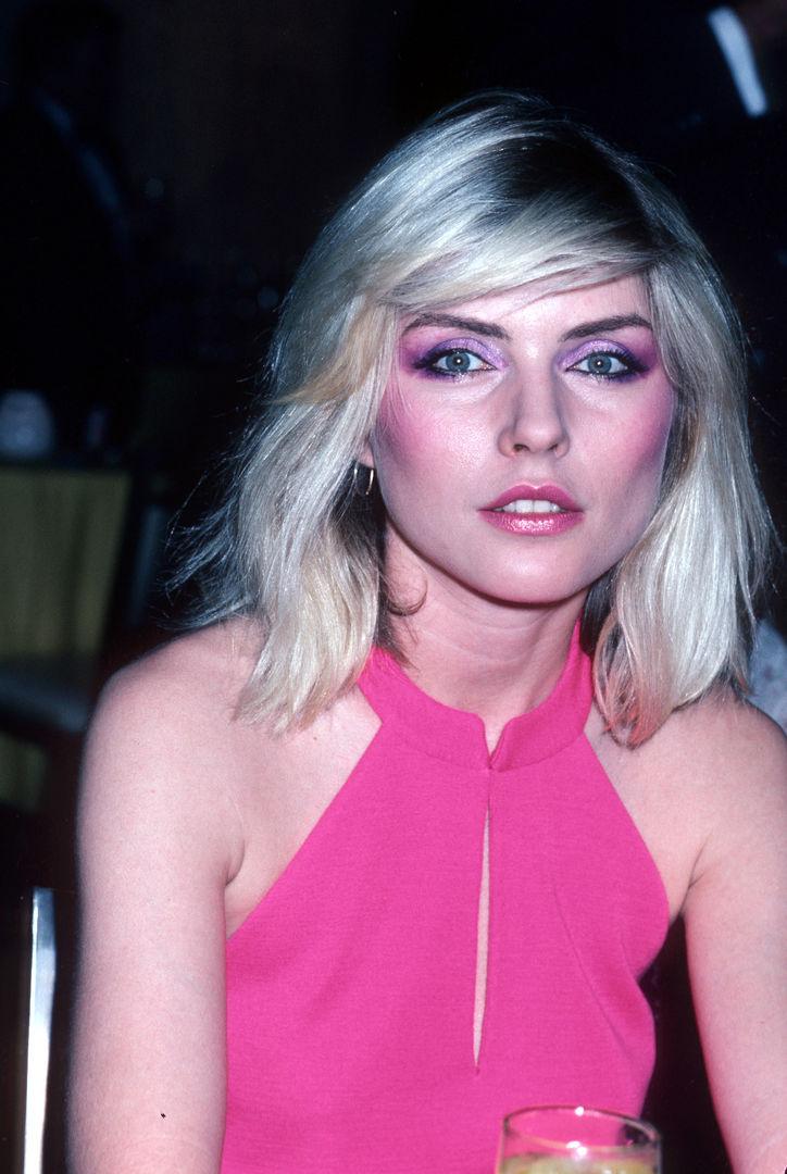 Blondie Singer Quotes Quotesgram