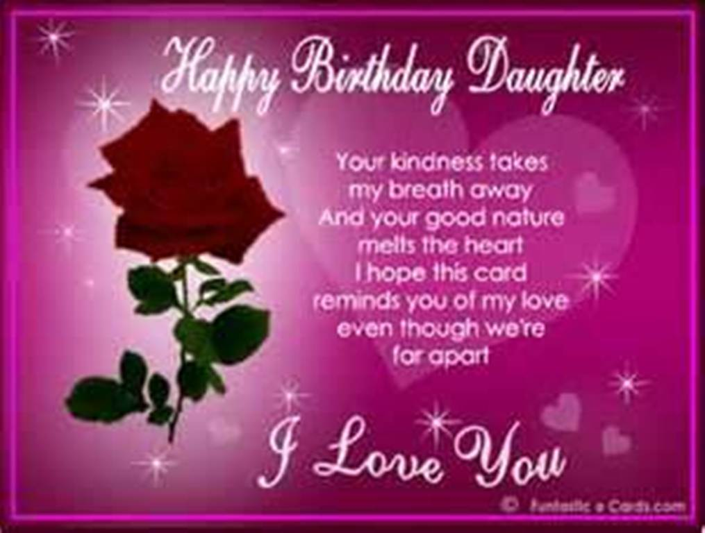 Special Birthday Quotes For Mom Quotesgram