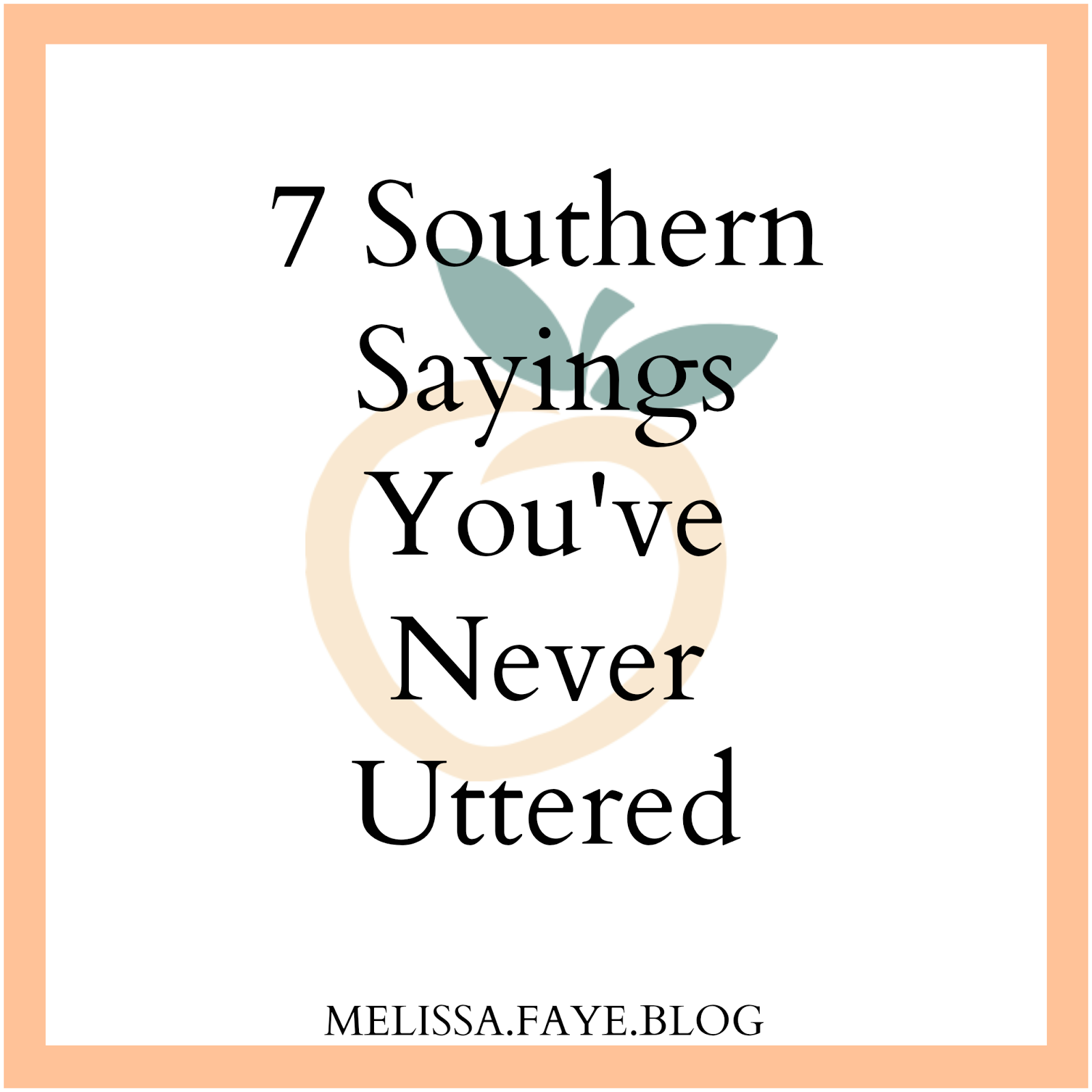 Southern Girl Sayings And Quotes: Southern Love Quotes. QuotesGram