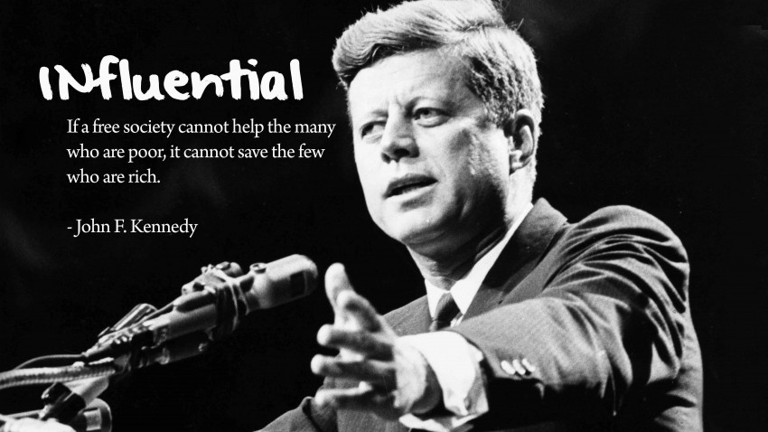 john f kennedy leadership style These fluctuations in kennedy's style and behavior confused and confounded soviet leaders a thousand days: john f kennedy in the white house (boston, 1965), 312.