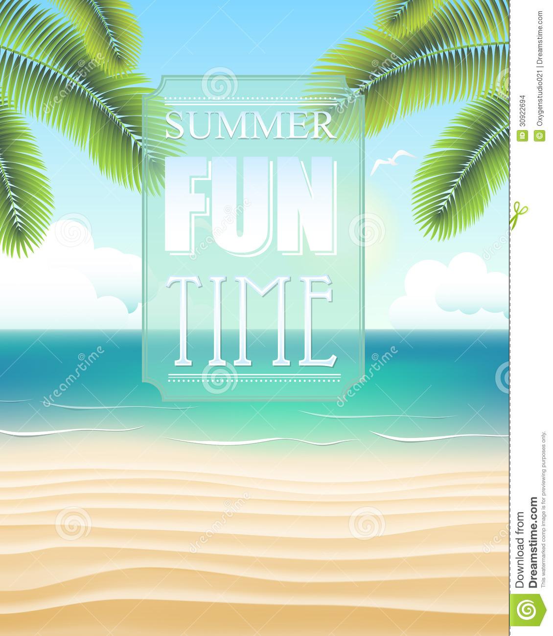 Amazing Summer: Fun Summer Memories Quotes. QuotesGram