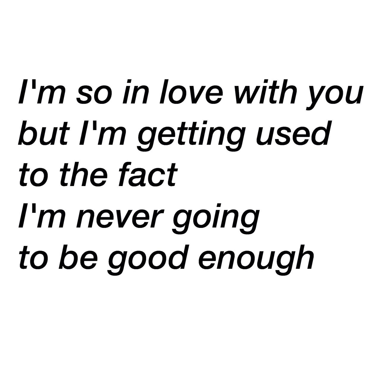 Instagram Depression Quotes Quotesgram