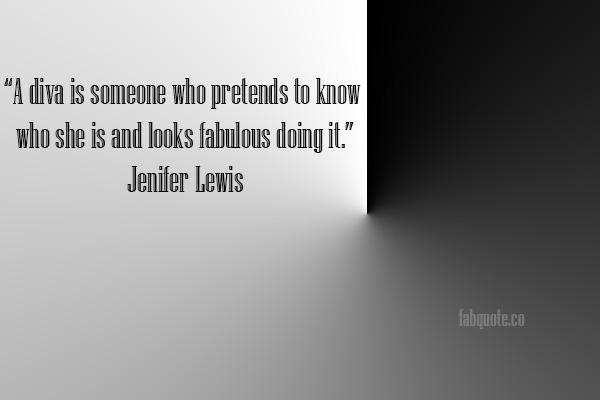 Boss Diva Quotes. QuotesGram