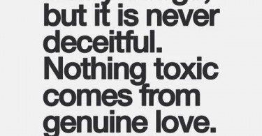 great quotes for deceitful people quotesgram