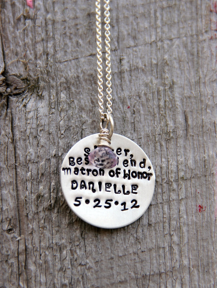 Gift Ideas For Bride On Wedding Day From Maid Of Honor : Gift Ideas For Bride On Wedding Day From Maid Of Honor - 3000+ Gift ...