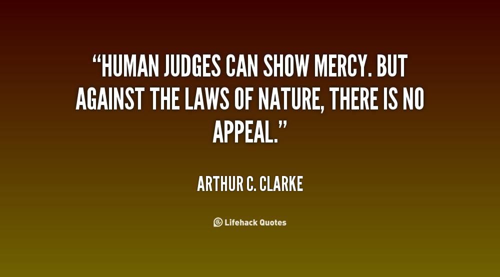Arthur Show Quotes. QuotesGram