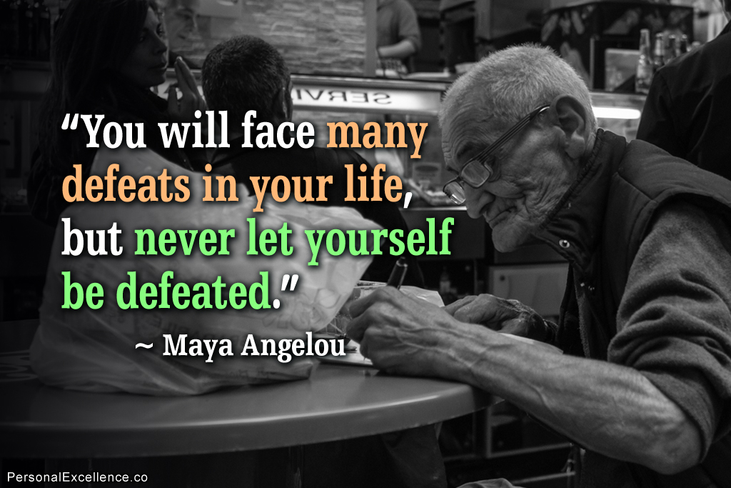 Maya Angelou Quotes And Sayings: Maya Angelou Quotes On Kindness. QuotesGram