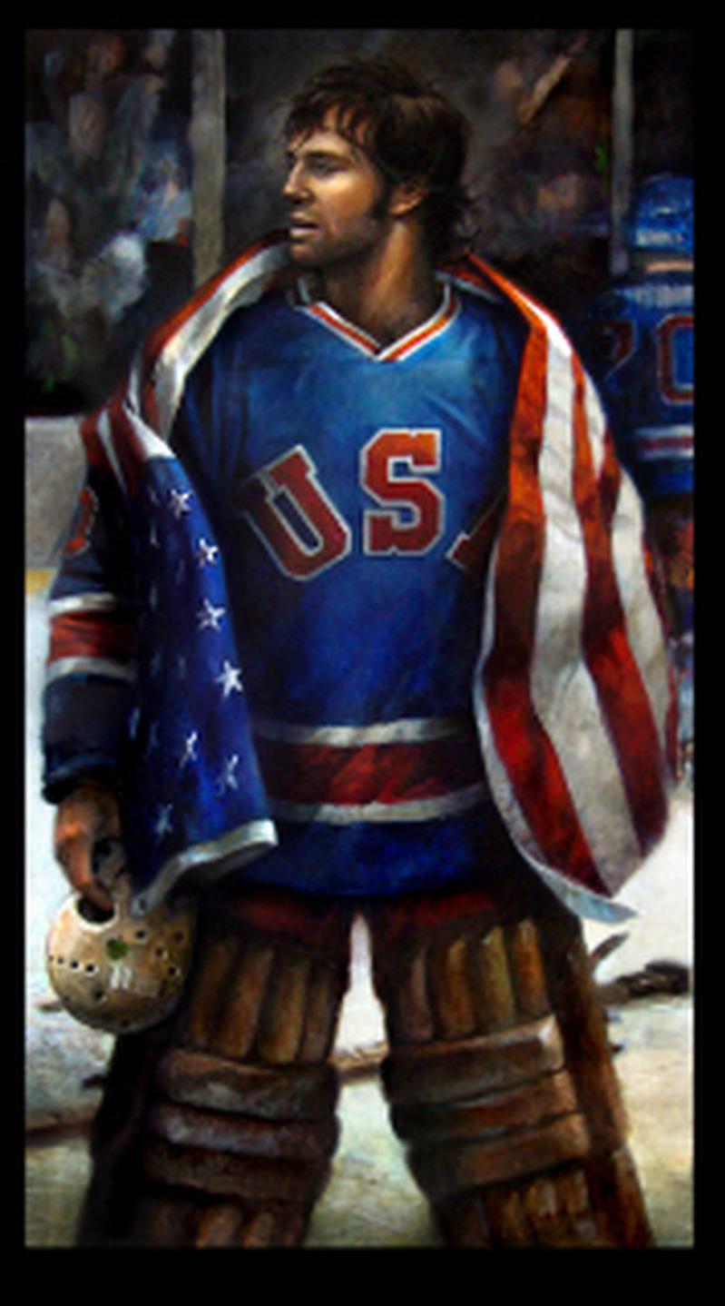 Jim Craig Usa Motivational Quotes. QuotesGram Jim Craig