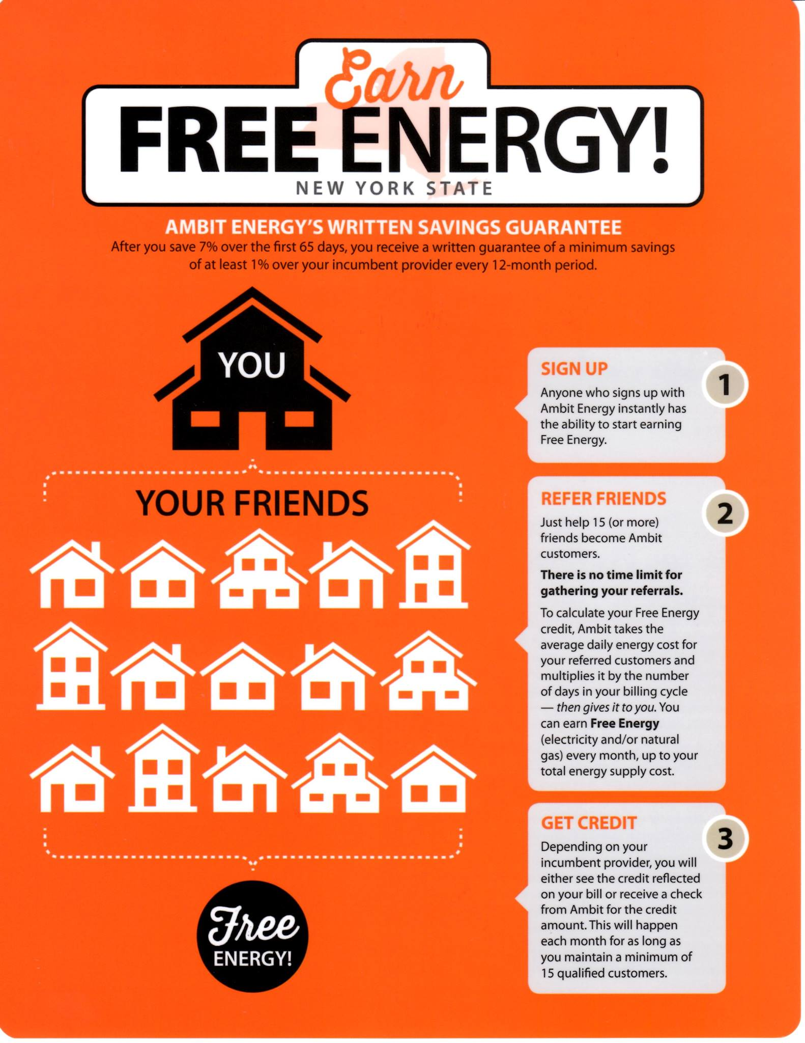 Ambit Energy >> Ambit Energy Quotes. QuotesGram