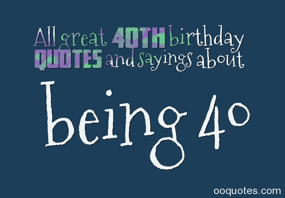 Birthday Quotes From Famous Authors Quotesgram