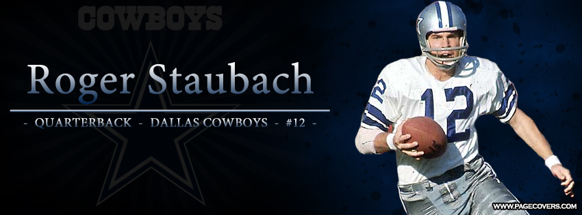 Dallas Cowboys Sayings And Quotes. QuotesGram
