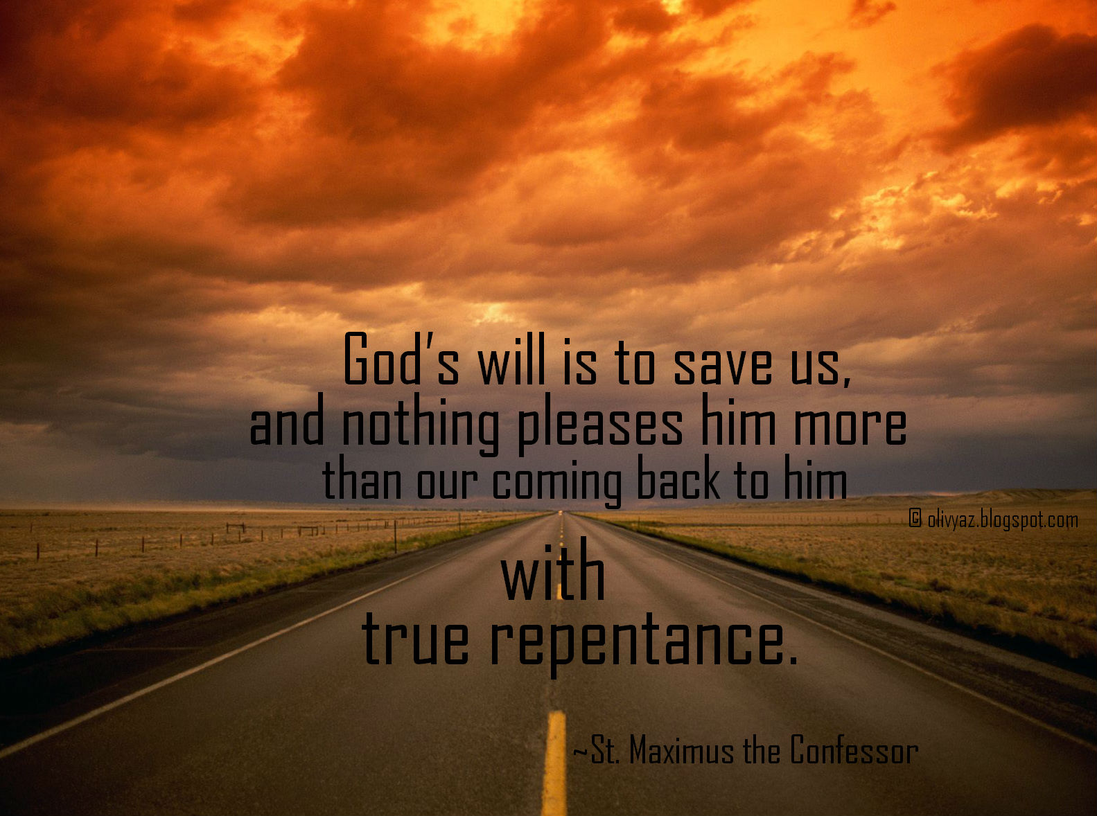 Christian Quotes About Forgiveness Quotesgram: Christian Repentance Quotes. QuotesGram
