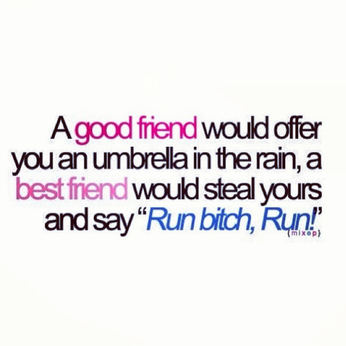 Cool Quotes About Friendship 2: Best Friend Cool Quotes. QuotesGram