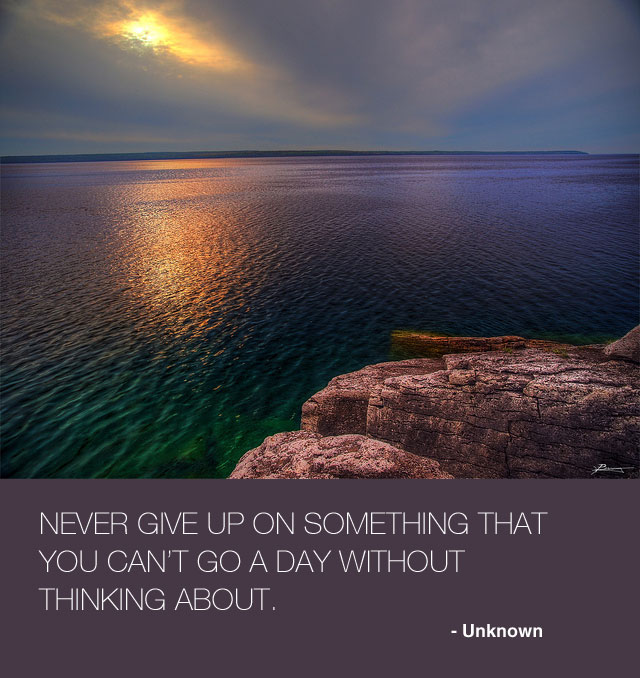 motivational quotes to keep going quotesgram
