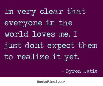 Love Everyone Quotes Quotesgram