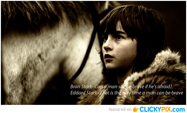 Game Of Thrones Quotes Quotesgram