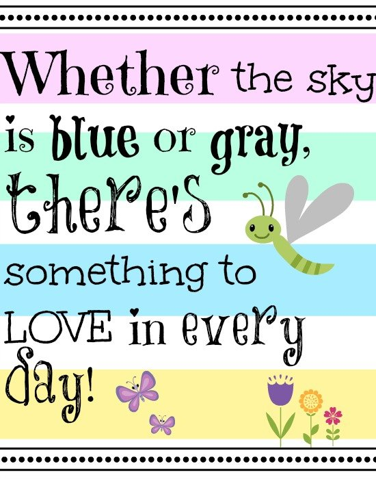 The 25+ best Inspirational quotes for teens ideas on ... |Short Positive Quotes For Teens