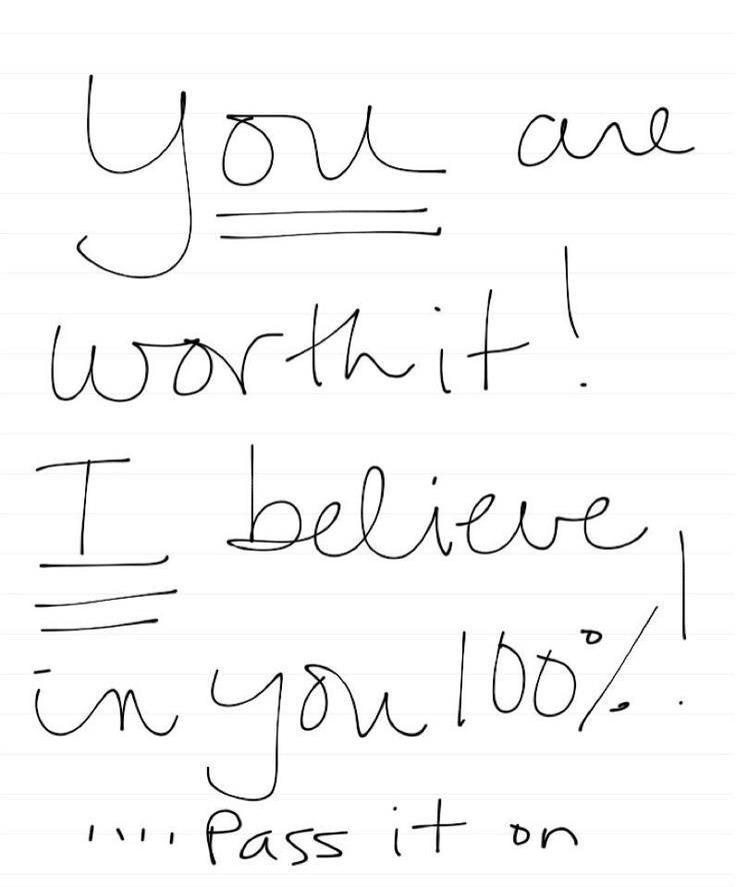 I Believe Quotes And Sayings Quotesgram: I Believe In You Quotes And Sayings. QuotesGram