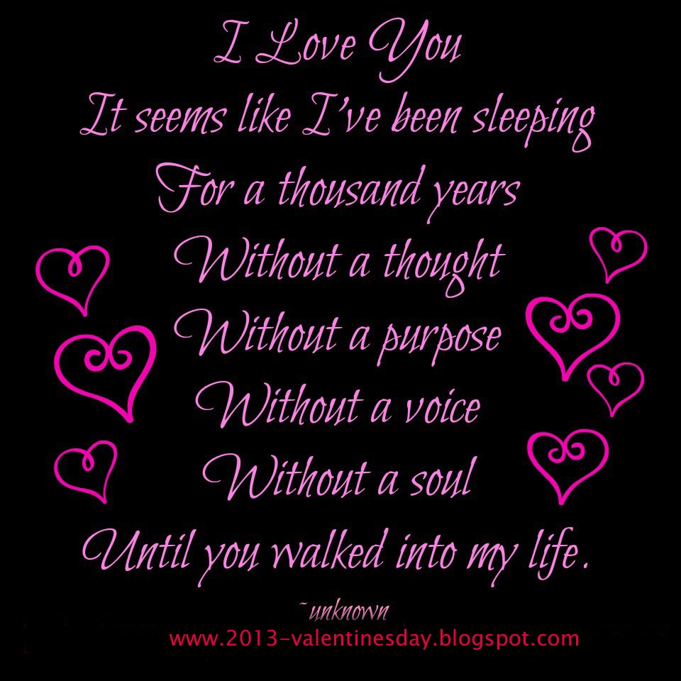 I Love You Quotes: I Love You Cousin Quotes. QuotesGram