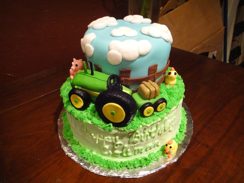 Excellent John Deere Birthday Quotes Quotesgram Funny Birthday Cards Online Elaedamsfinfo