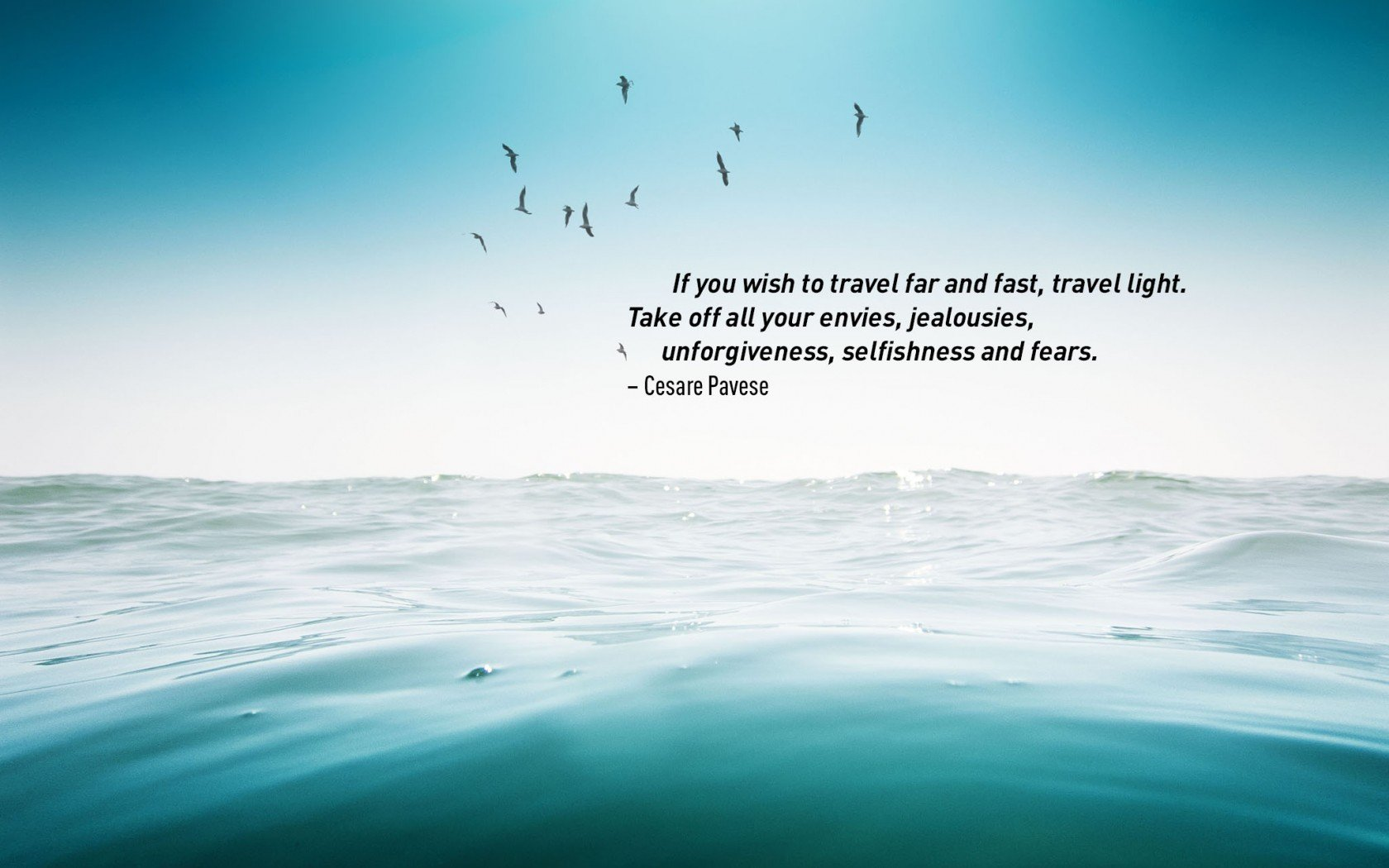 Cruise Vacation Quotes Quotesgram: Travel Quotes. QuotesGram