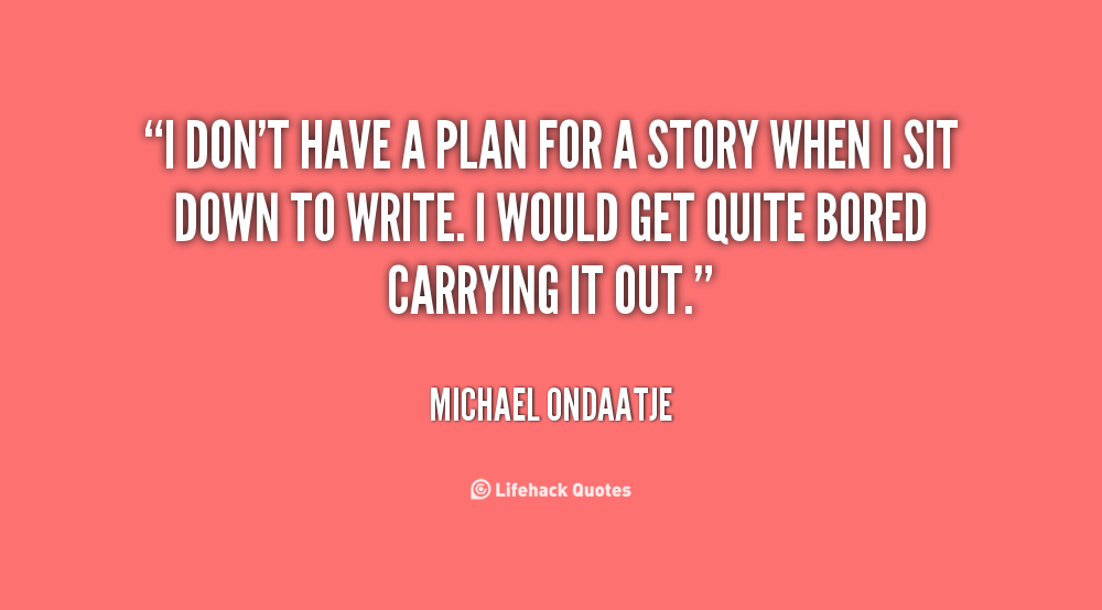running in the family michael ondaatje pdf