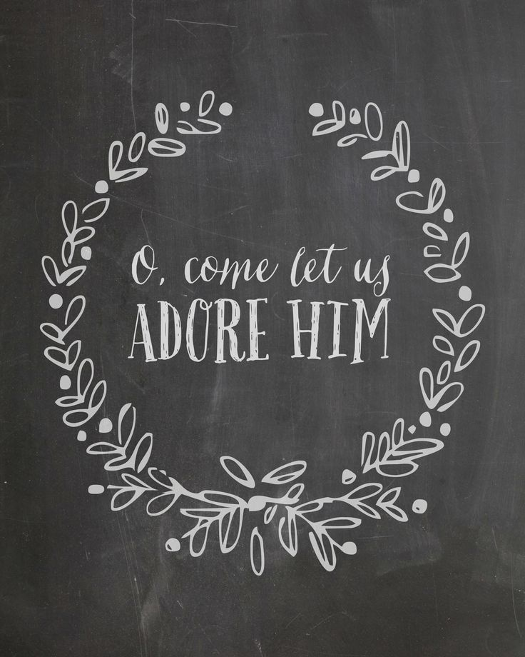 Jesus At Christmas Quotes. QuotesGram