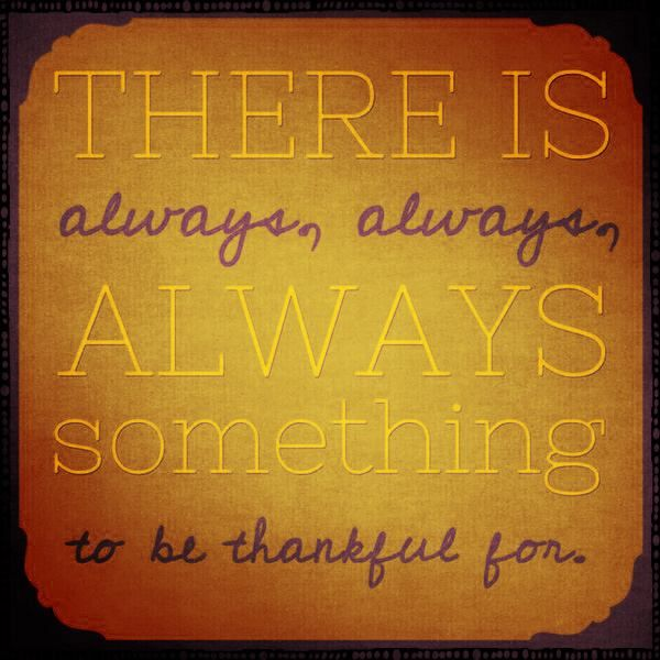 Thanksgiving Quotes And Sayings About Family. QuotesGram