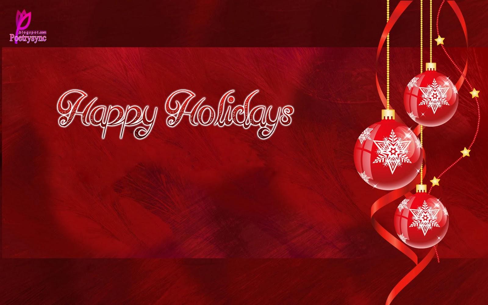 Holiday Season Quotes Inspirational Quotesgram: Season Greetings Quotes And Sayings. QuotesGram