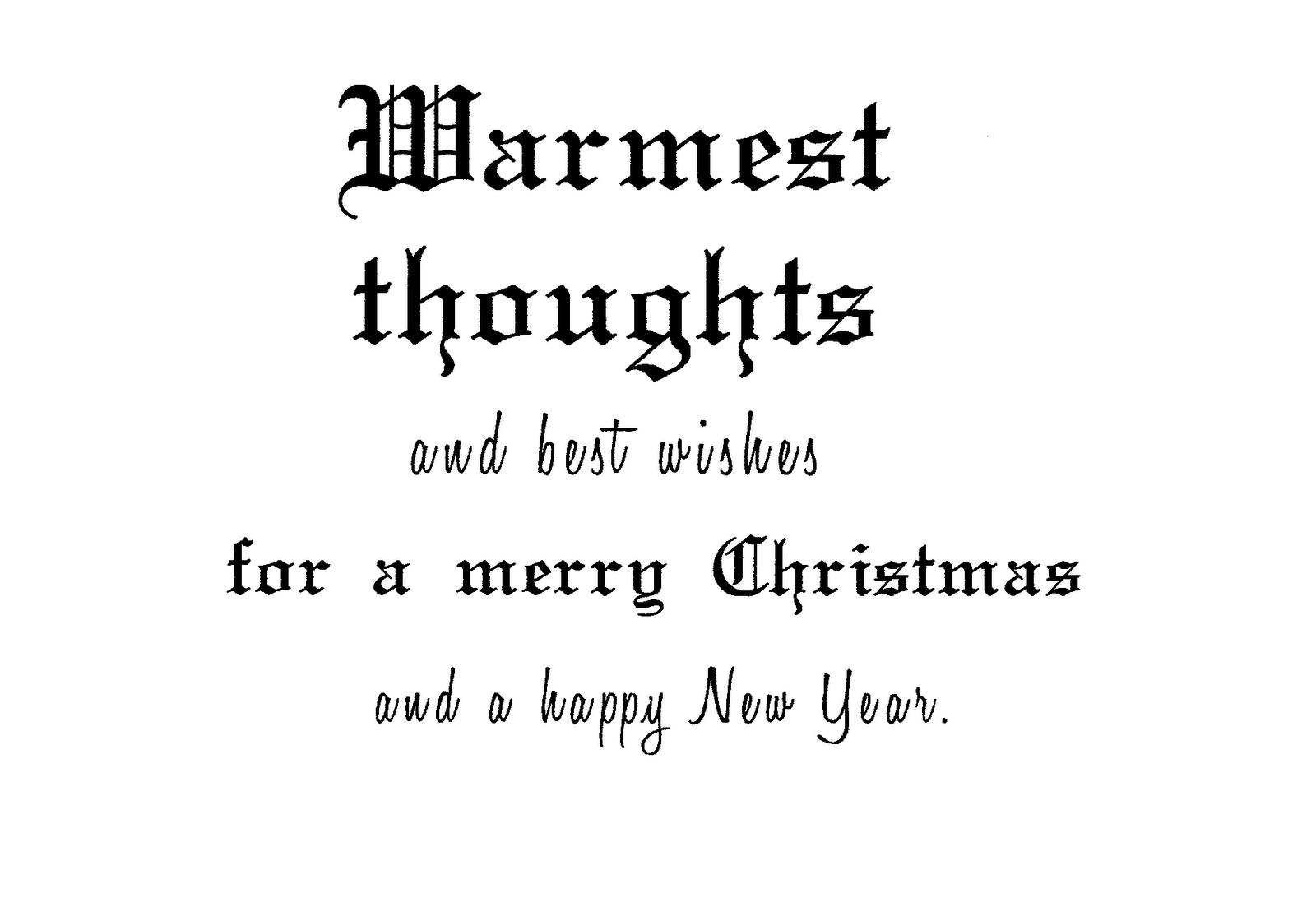 christmas card quotes catholic quotesgram