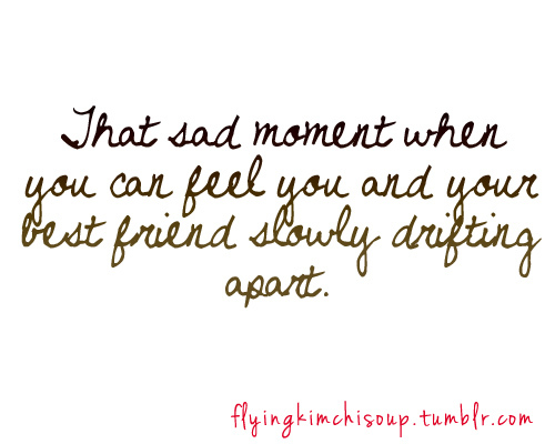 One Line Quotes On Broken Friendship : Broken friendship quotes quotesgram