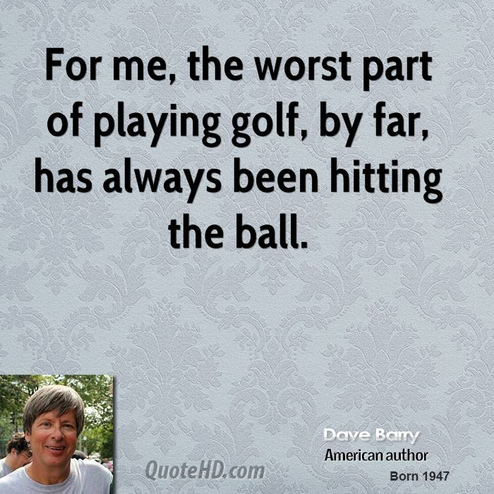 Golf Quotes From Movies: Famous Journalism Quotes. QuotesGram