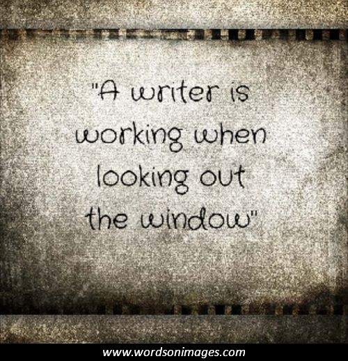 famous writing quotes Discover and share famous quotes about writing skills explore our collection of motivational and famous quotes by authors you know and love.