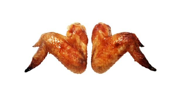 Quotes About Chicken Wings Quotesgram: Quotes About Clipping Chickens Wings. QuotesGram