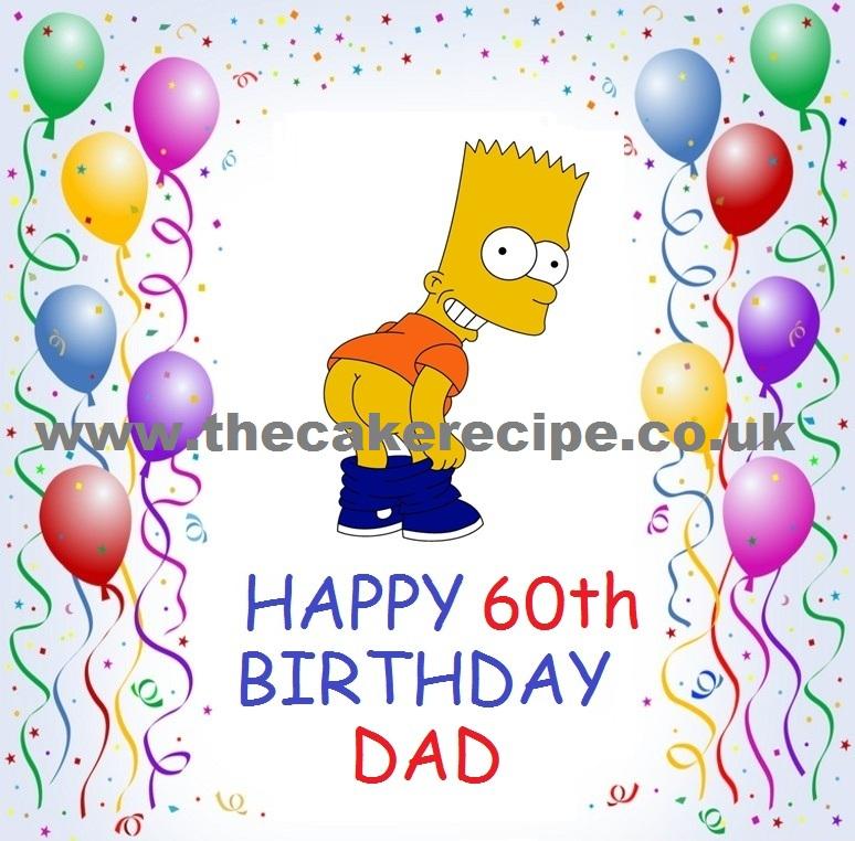 Futurama Birthday Quotes Quotesgram