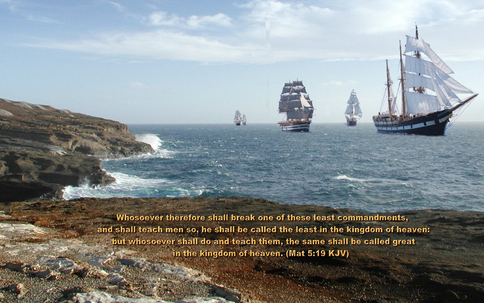 Sailing Quotes And Friendship Quotesgram: Sailing Quotes From The Bible. QuotesGram