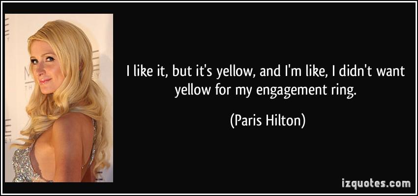 Paris hilton leaked tape-9600