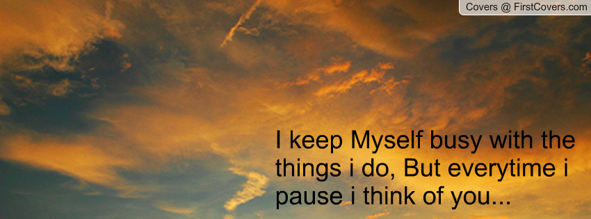 Quotes About Keeping To Myself. QuotesGram