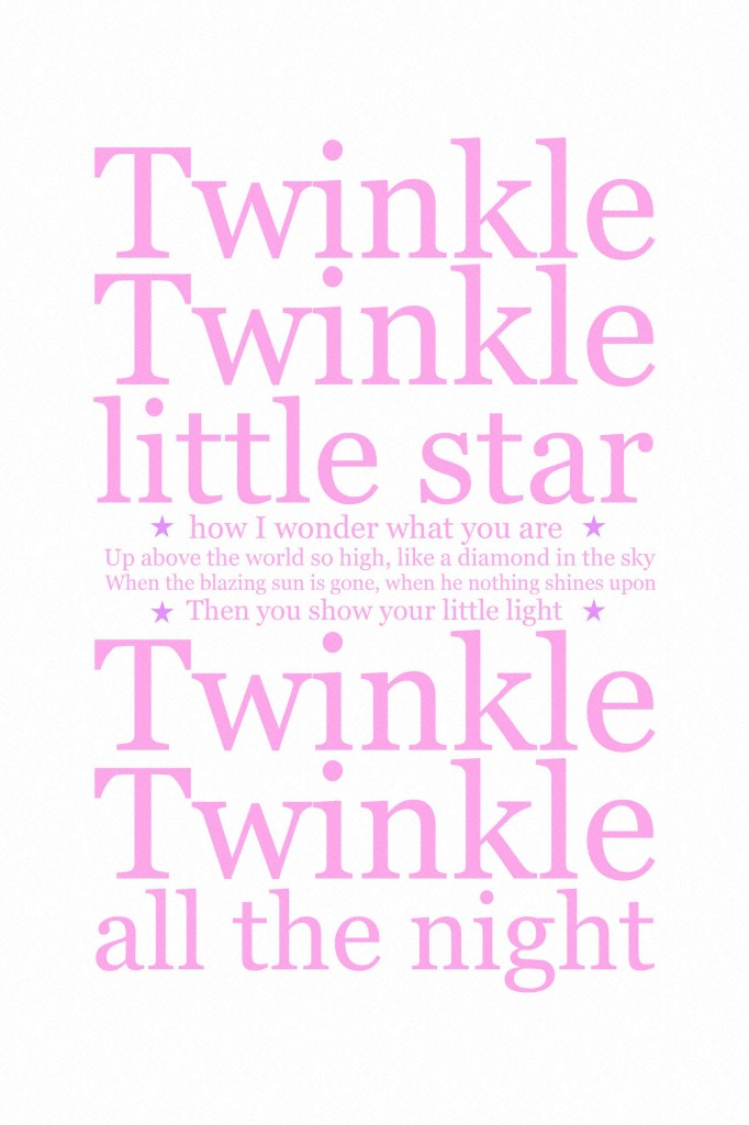 Baby Girl Poems And Quotes. QuotesGram