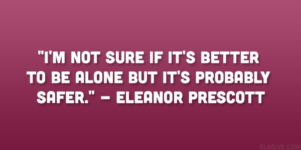 eleanor buddhist single women —eleanor roosevelt   inspiring quotes for a woman's soul be strengthened by these great quotations by inspiring women  dating 8 questions.
