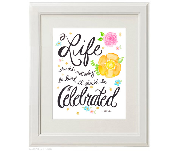 Motivational Quotes For Sports Teams: Celebrate Your Life Quotes. QuotesGram