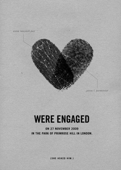 engagement love quotes quotesgram