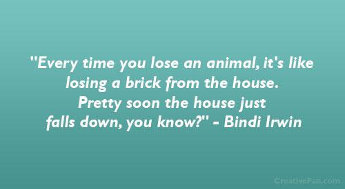 Losing A Best Friend Quotes Quotesgram: Emotional Best Friend Quotes. QuotesGram