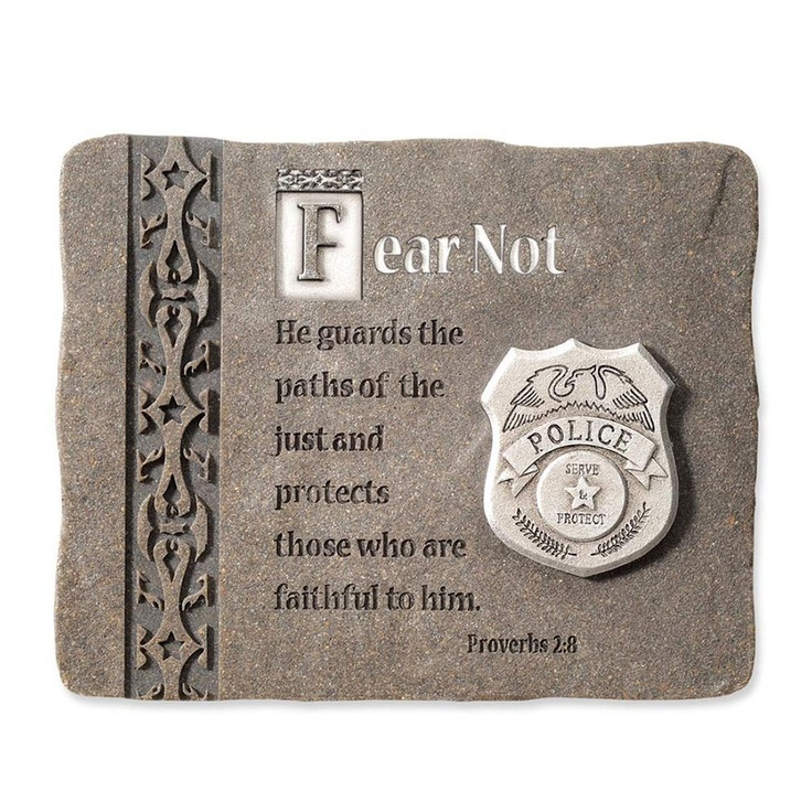 Image Result For Motivational Quotes For Police Officers