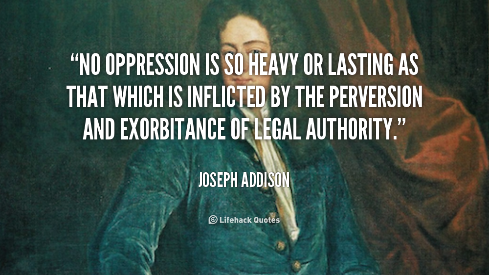 an oppressive government is more desirable than no government Ld debate: writing both pros and cons by tree frog, august 13, 2014 in education recommended posts oppressive government is more desirable then no government.