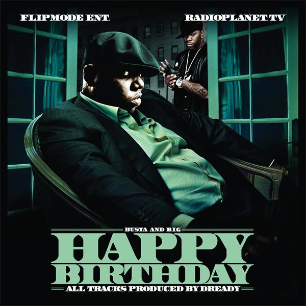 Happy Birthday Rap Quotes. QuotesGram