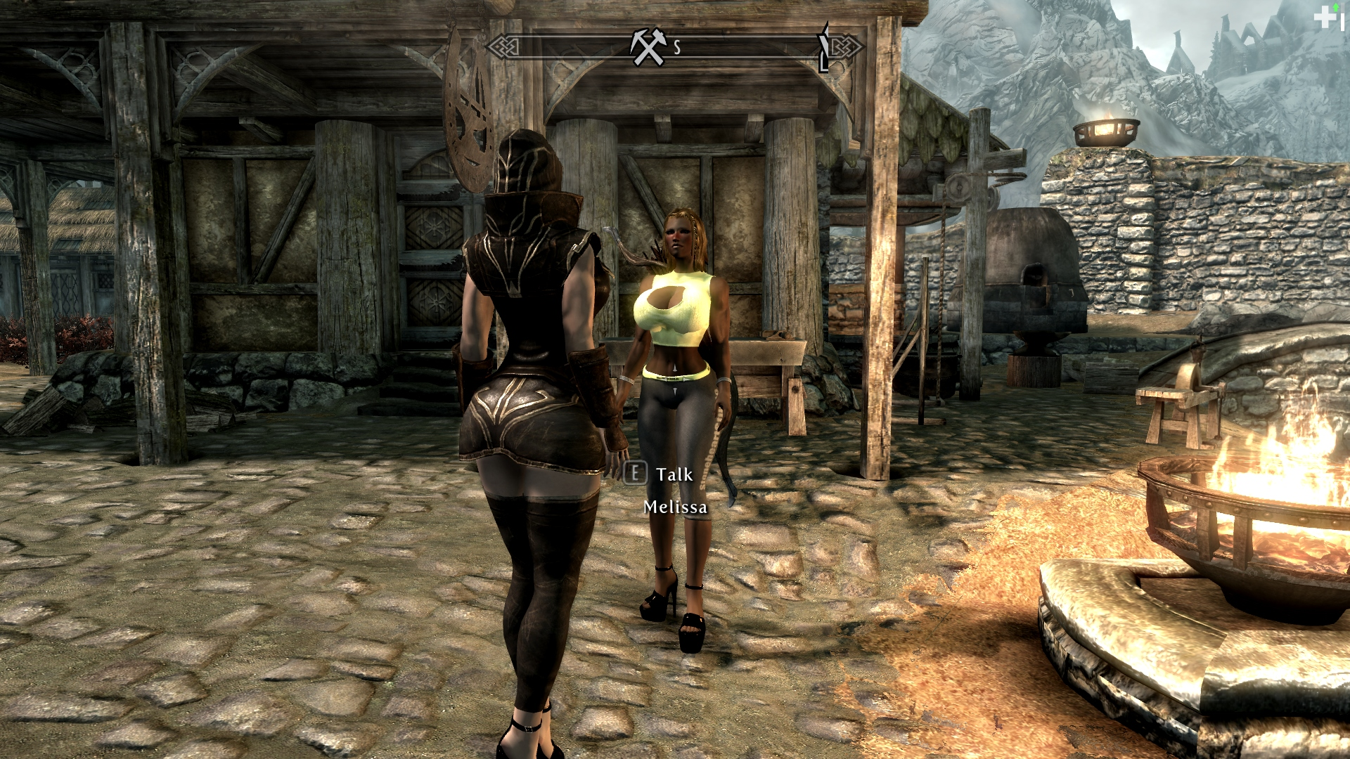 Sexlab defeat skyrim Help Installing
