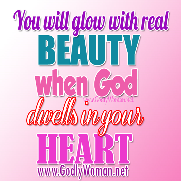 True Woman Of God Quotes: Godly Women Quotes. QuotesGram