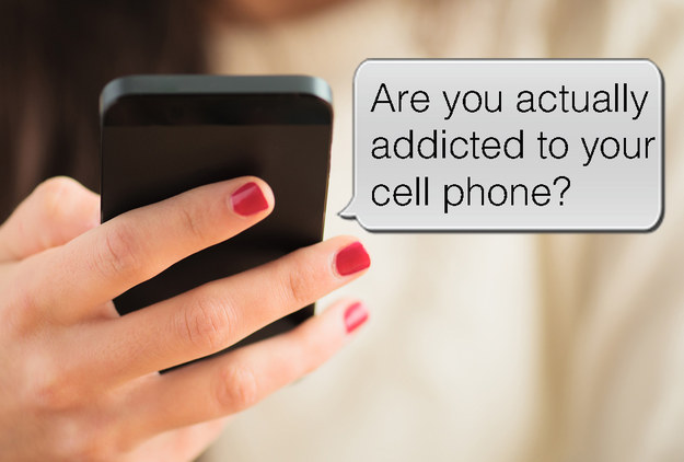 The Ultimate Guide To Texting And Making Him Addicted To You